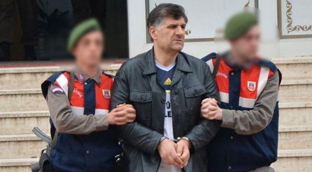 Kumpas davası savcısı Yunanistan'a kaçmaya çalıştığını kabul etti