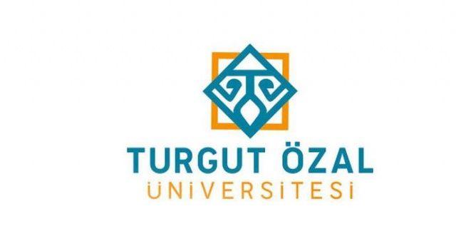 Malatya Turgut Özal Üniversitesi 16 öğretim görevlisi alacak! İşte başvuru detayları