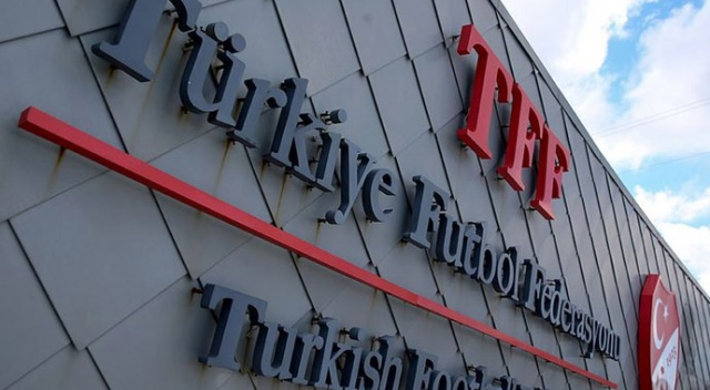 MHK Başkanı Çelik yarın basın toplantısı düzenleyecek