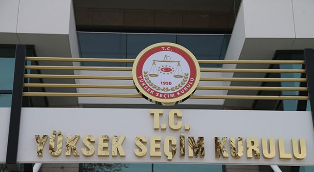 MHP, İstanbul ve Maltepe seçiminin iptalini istedi