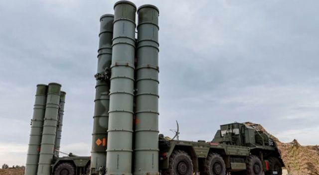 NATO yetkilisi Moon: Türkiye ne alacağıyla ilgili kararı kendisi verir