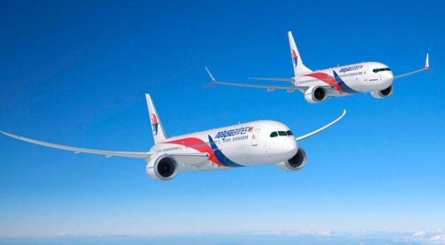 New York Times'tan flaş Boeing 787 iddiası