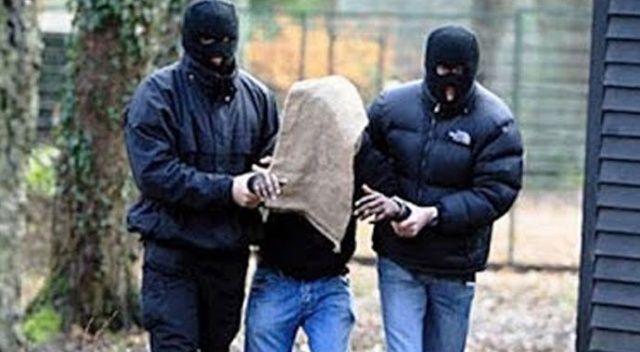 Nijerya'da fidye için adam kaçırmalar artıyor