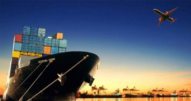Savunma ve havacılık sanayiinde Ortadoğu'ya ihracat 4 kat arttı