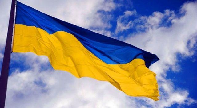 Ukrayna'da yasadışı göçmenlerin sayısı yüzde 26 arttı