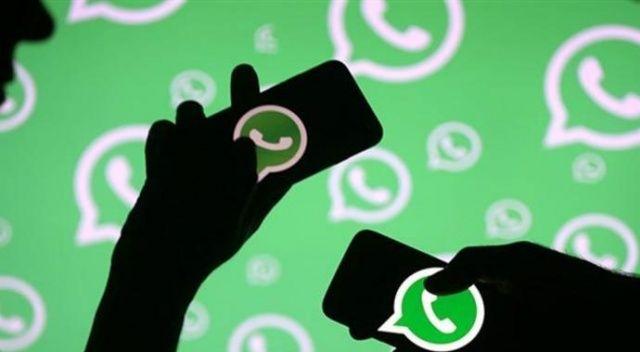 WhatsApp'ta görüşme yapmak için rehbere kayıt zorunluluğu kalkıyor