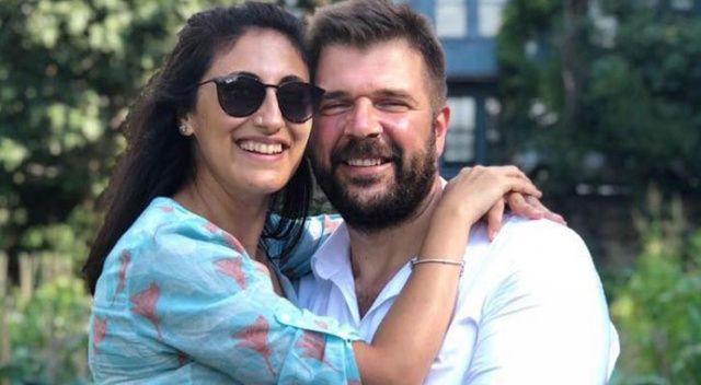 Zeynep Tuğçe'nin ölümüne neden olan sürücüye 15 yıl hapis istemi