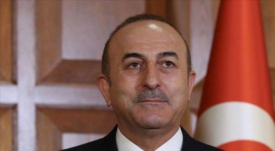 Dışişleri Bakanı Çavuşoğlu: Türkevi Manhattan manzarasına ilave değer katacak