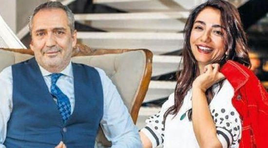 Şarkıcı Yavuz Bingöl ile eski eşi Öykü Gürman arasında tazminat krizi