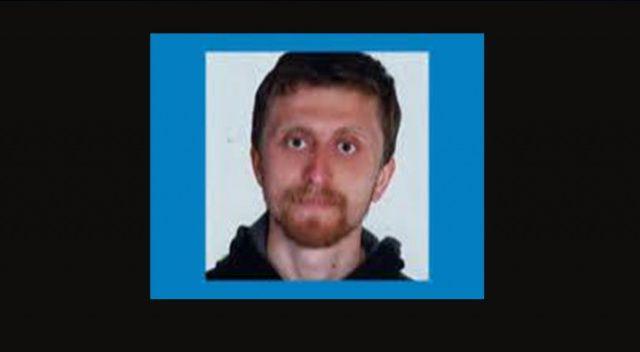1 milyon 500 bin TL ödülle mavi kategoride aranan terörist yakalandı