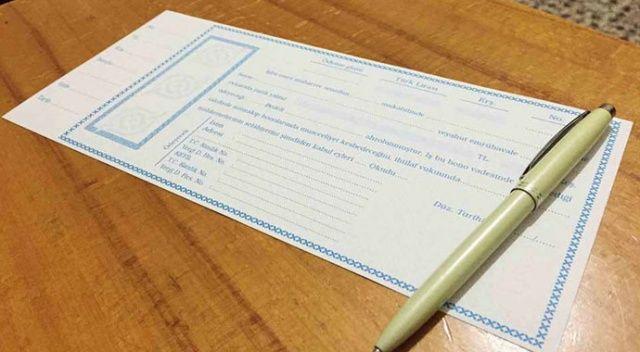 151 emekliye senet imzalatarak 4,4 milyon TL dolandırdılar
