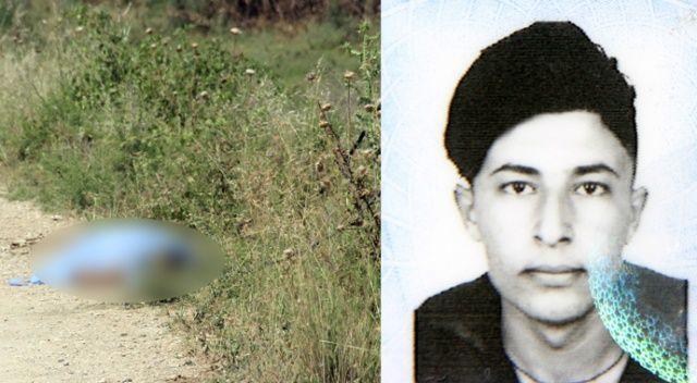 16 yaşındaki tarım işçisi çalışmaya geldiği Adana'da boğuldu