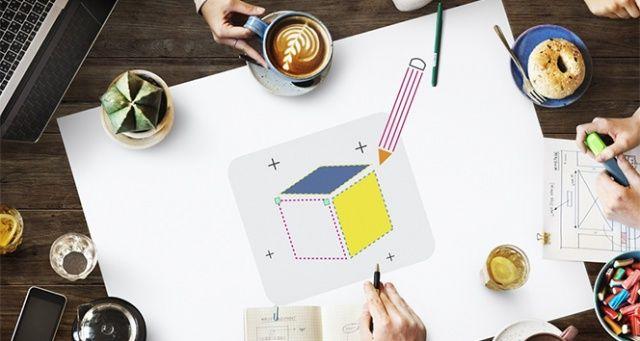 5 küresel inovasyon trendi açıklandı