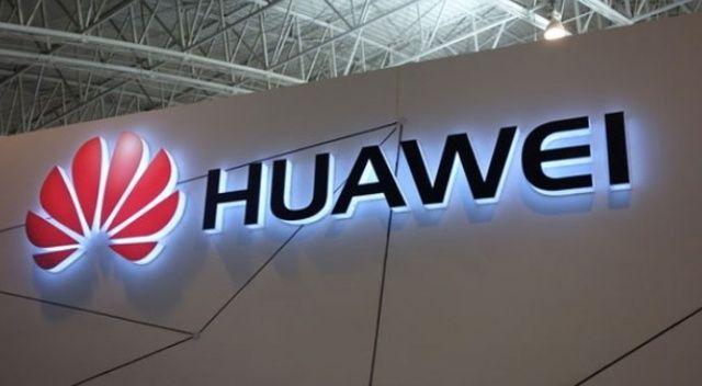 ABD'den Huawei'ye 90 gün süre