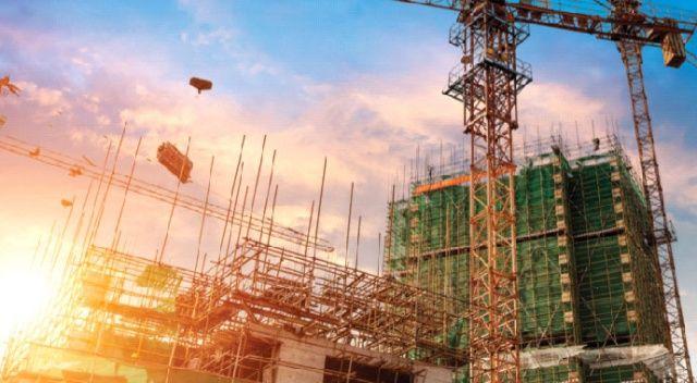 Bakan Turhan güvence verdi: Hiçbir altyapı hizmeti yarım kalmayacak