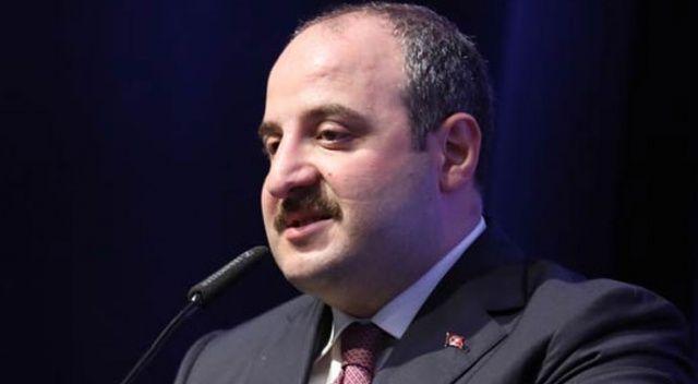 Bakan Varank'tan YSK'nin İstanbul kararıyla ilgili açıklama