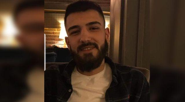 Bıçaklı kavgada yaralanan genç hayatını kaybetti