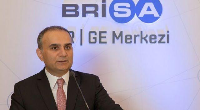 Brisa: 2019 ihracat rekorları istikrarlı büyüme ile başladı