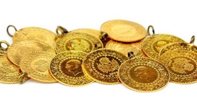 Çeyrek altın fiyatı düştü mü? Çeyrek altın kaç TL? (18 Mayıs 2019 altın fiyatları)