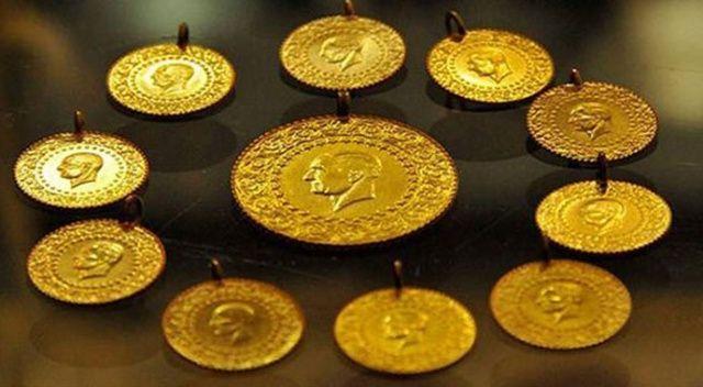 Çeyrek altın fiyatı düştü mü? Çeyrek altın kaç TL? (21 Mayıs 2019 altın fiyatları)