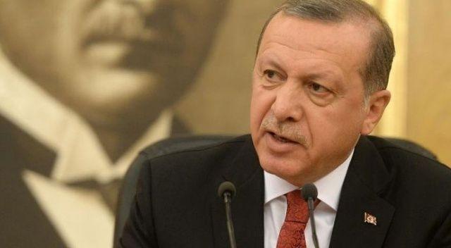 Cumhurbaşkanı Erdoğan'a hakaret içeren karikatür davasında beraat kararı