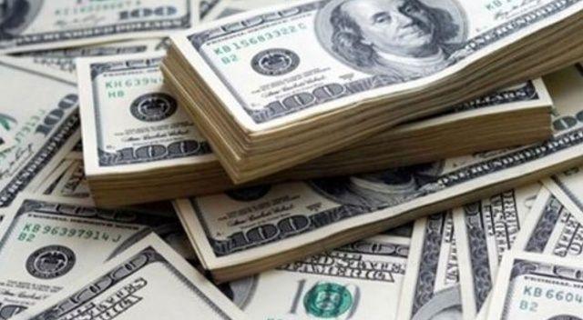 Dolar kaç TL? (16 Mayıs dolar ve euro fiyatları)