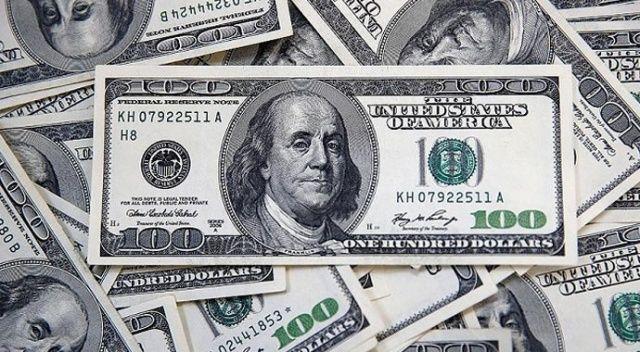 Dolar kaç TL? (17 Mayıs dolar ve euro fiyatları)