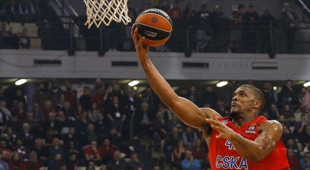 Dörtlü Final'in abonesi CSKA Moskova
