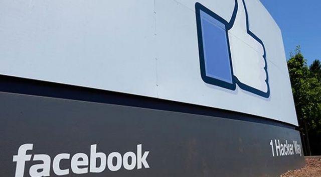 Facebook'tan yeni adım! 10'dan fazla ülkede kullanılacak