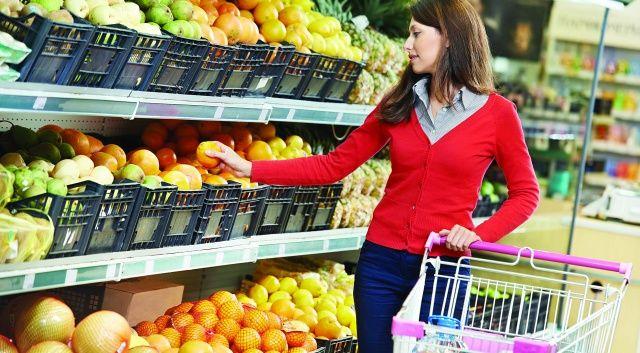 Gıda atığına  teknolojik çözüm İsrafsavar