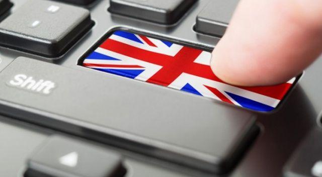 İngiltere'de bilişim sektöründe açık artabilir
