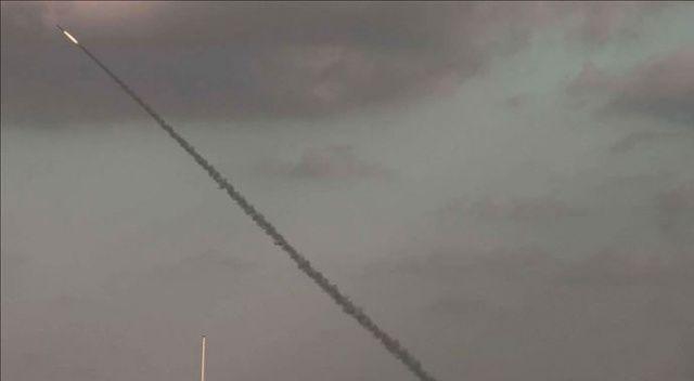 İsrail, ABD ve İran arasındaki bir çatışmada ateş ortasında kalabilir