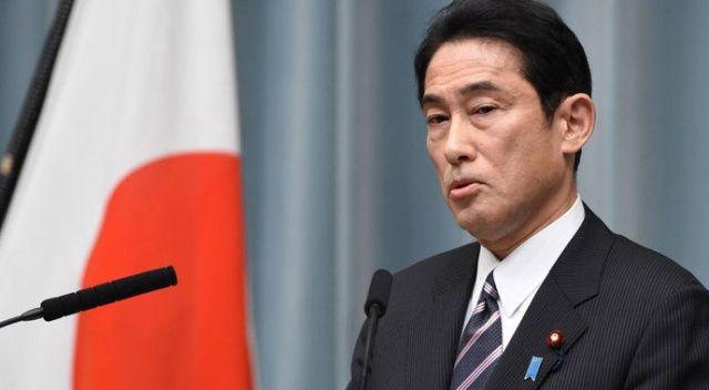 Japonya Dışişleri Bakanından G20 açıklaması