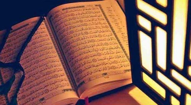 Kabir ziyareti: 11 İhlas 1 Fatiha