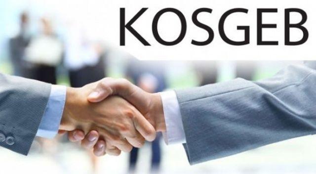 KOSGEB personel alımı yapacağını duyurdu! İşte KOSGEB işe alım başvuru şartları