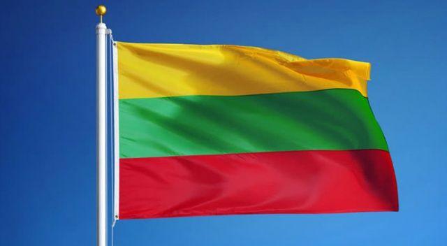 Litvanya'da Cumhurbaşkanlığını bağımsız aday Nauseda kazandı