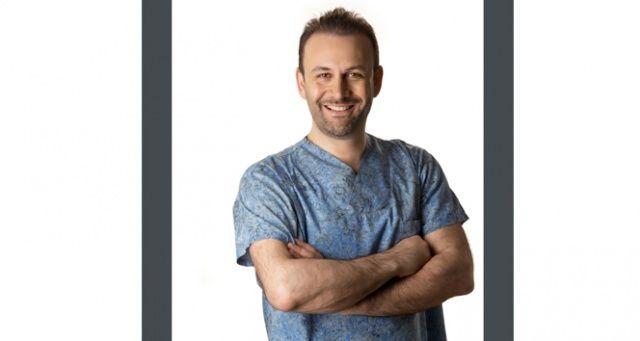 Opr.Dr.Eroğlu: 'Selülitten kolay yolla kurtulmak mümkün'