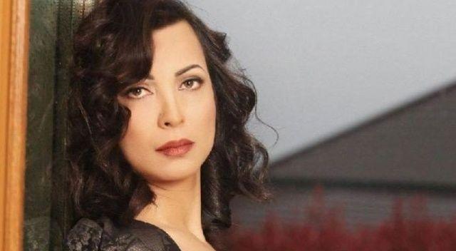 Oyuncu Canan Alkan'ın dolandırılmasına ilişkin davada karar