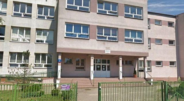 Polonya'da 16 yaşındaki Türk okulda bıçaklanarak öldürüldü