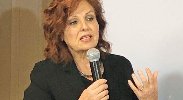 Prof. Dr. Elif Dağlı: FDA'nin cihaz kararı olumsuz örnek olur