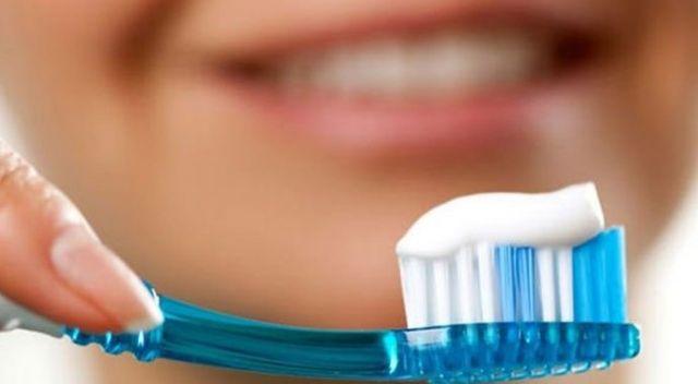 Ramazan ayında diş sağlığına dikkat