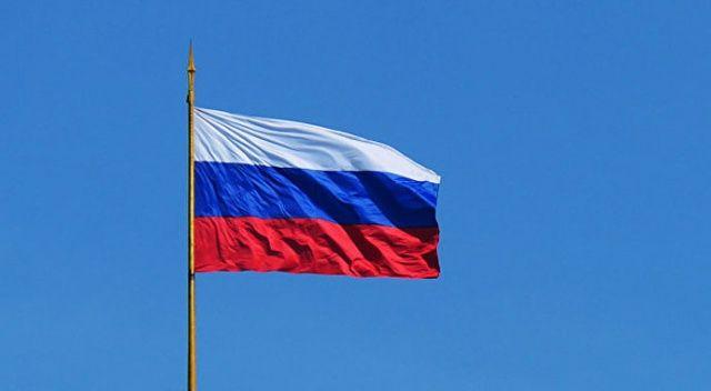 Rusya: İran'ı bu tür eylemlerde bulunmaya teşvik eden ABD'dir