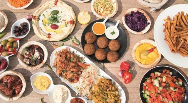 Sahurda pilav, makarna ve etli yemeklere dikkat!