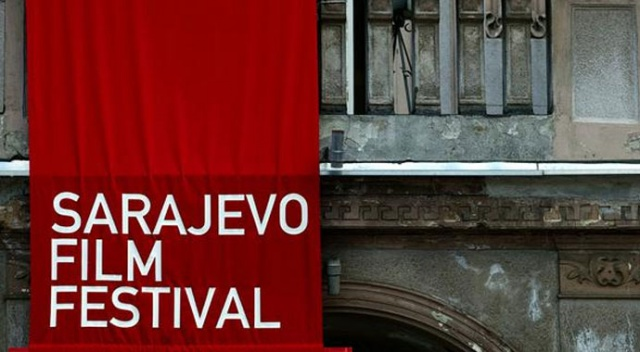 Saraybosna Film Festivali'nin jüri başkanı belirlendi