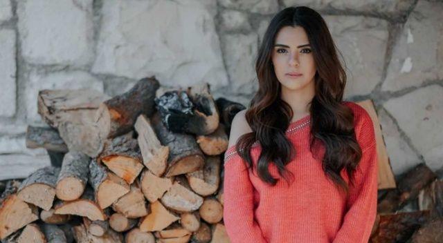 Semra Güzel'den Youtube hızlı giriş