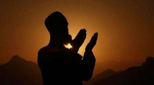 Tövbe edeni Allah affeder