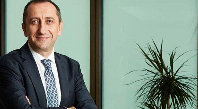 Türk Telekom'dan yeni tarife duyurusu