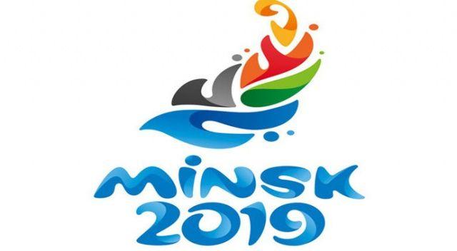 Türkiye, Minsk 2019 Avrupa Oyunları'na 110 sporcuyla katılacak