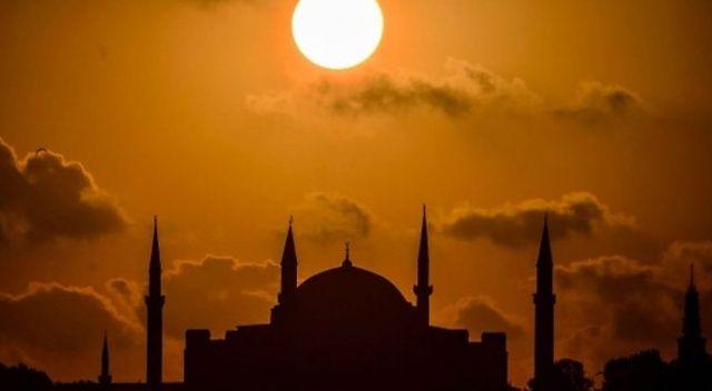 Türkiye'nin zekât potansiyeli 55 milyar dolar