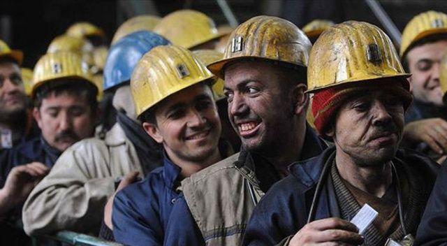 Türkiye Taşkömürü Kurumu (TTK) 500 işçi ALIMI | TTK'ya nasıl başvuru yapılır?